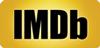 On IMDb
